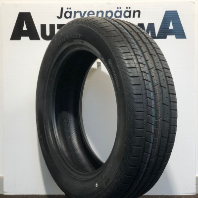 Continental 235/60R20 108W XL FR CrossContact