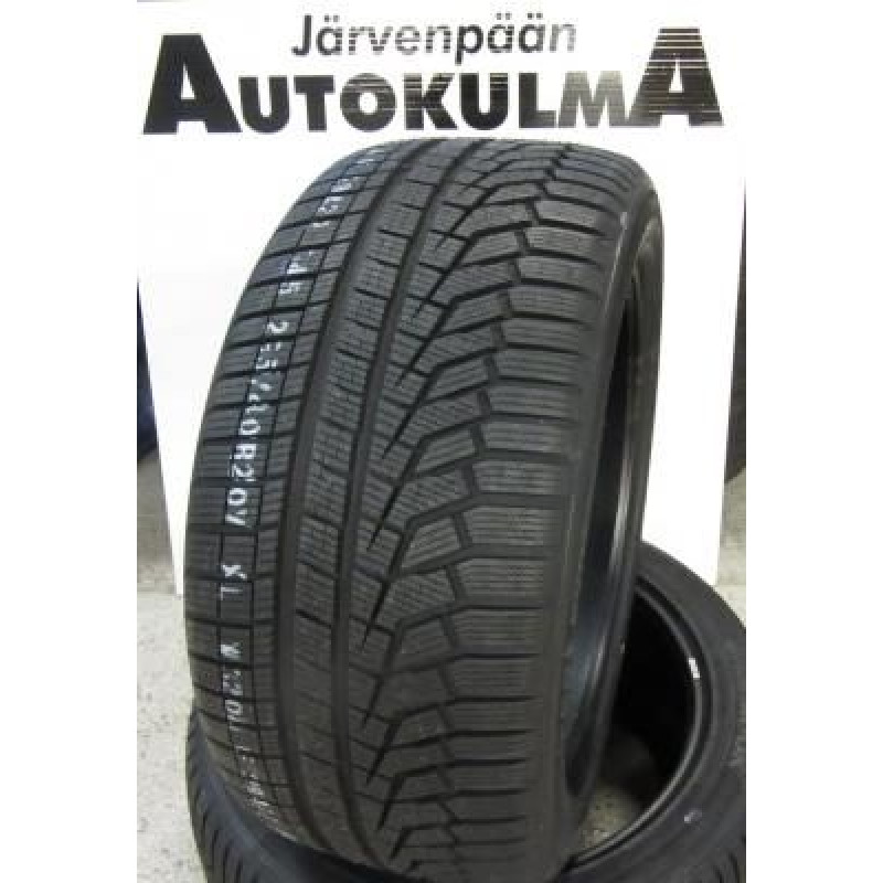 Hankook Winter i cept evo 2 w320 -255/50R20