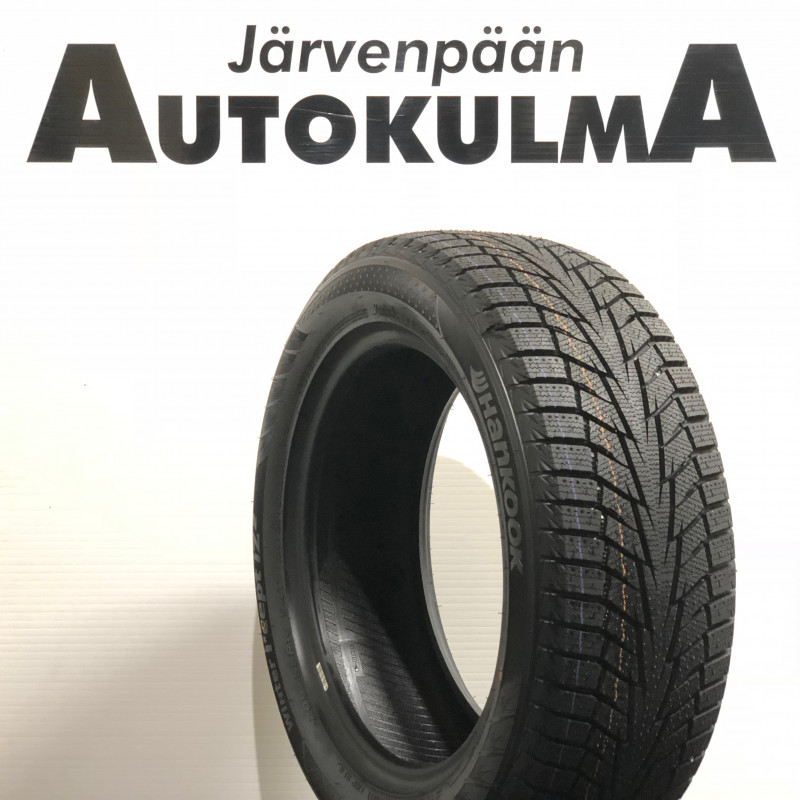 Hankook Winter i*Cept IZ2 -225 / 45 R 17