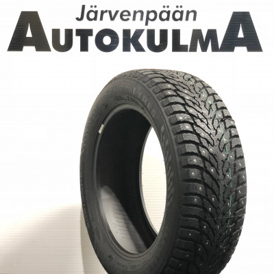 Michelin X-ICE I3 205/55r16